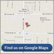 footer-widget-map