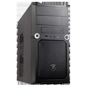 Micro-ATX Computer Cases